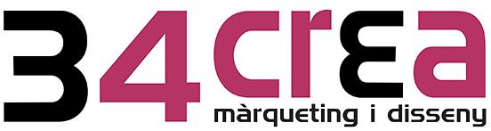 34crea-logo