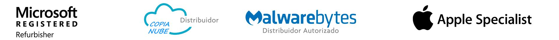 Binaria-informatica-partners