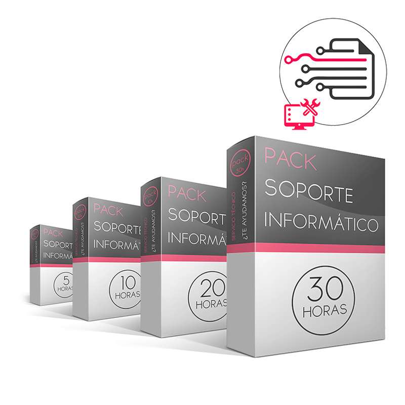 CATEGORIAS-SOPORTE-packs-v2