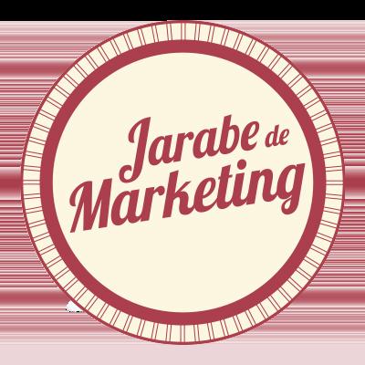 Jarabe-de-Marketing-Transparente-400