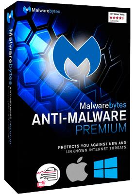 Malwarebytes-informatica-ibiza