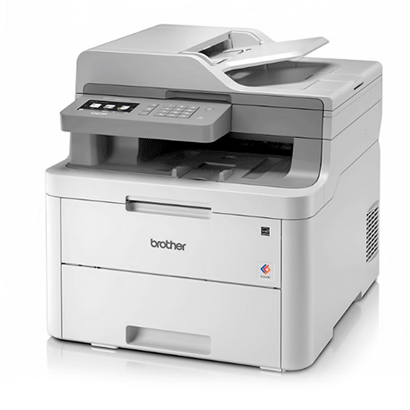 OFICINA-Impresoras