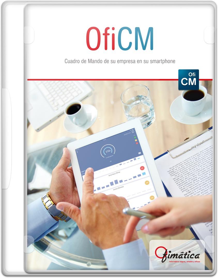 OfiCM-formato-libro-NEW