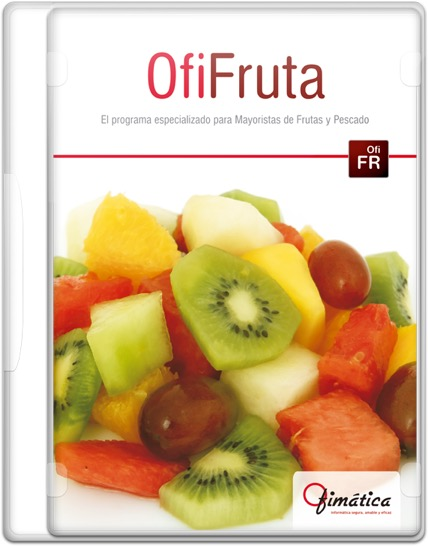 OfiFruta-formato-libro-NEW