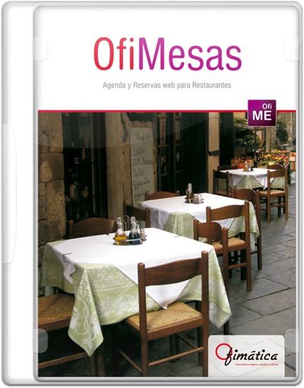 OfiMesas-formato-libro-NEW