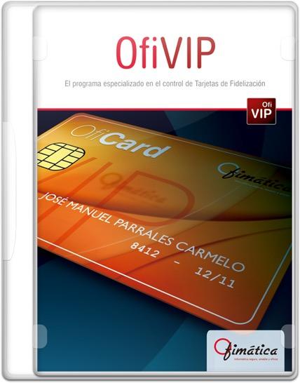 OfiVIP-formato-libro-NEW