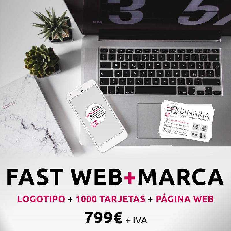 Promocion-web-logo-tarjetas