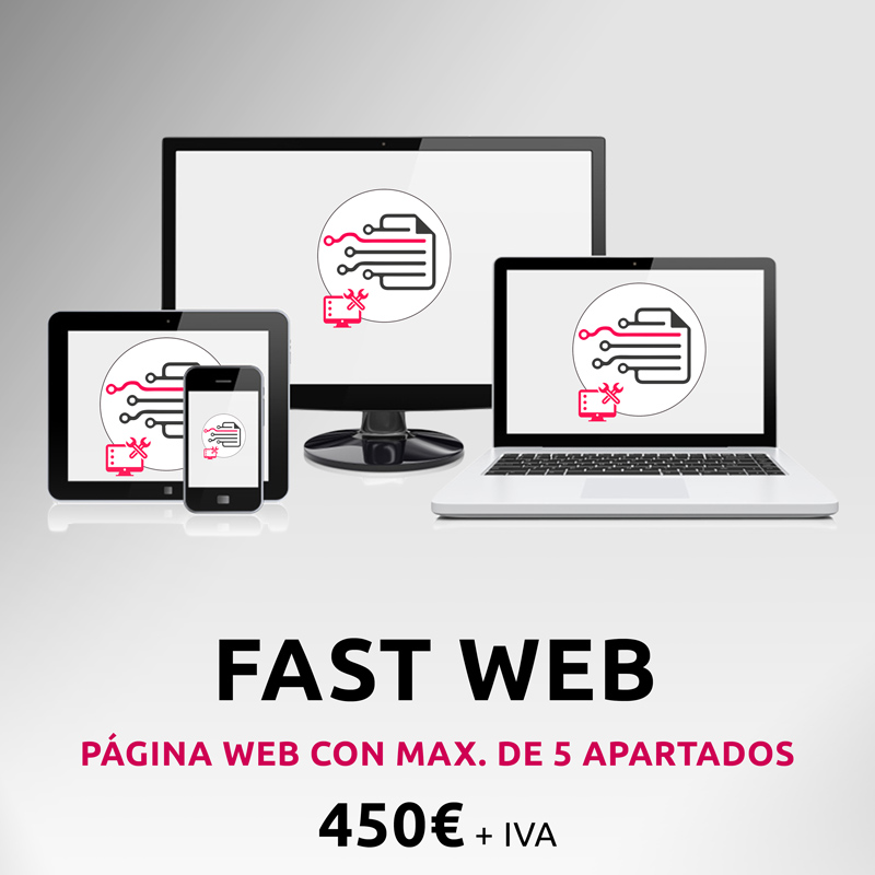 Promocion-web