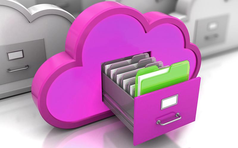 alojamiento-web-backups