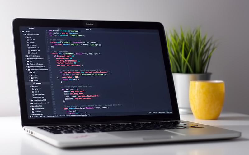 alojamiento-web-mantenimiento