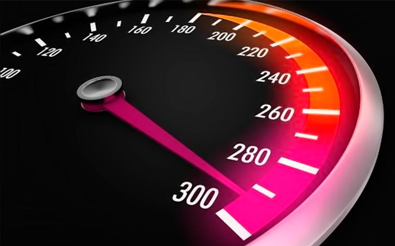 alojamiento-web-velocidad