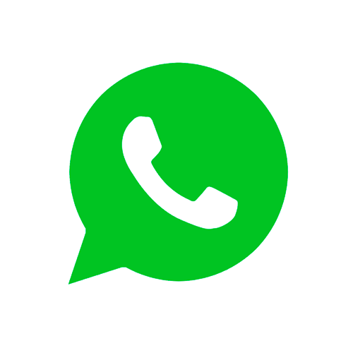 Whatsappear a Binaria