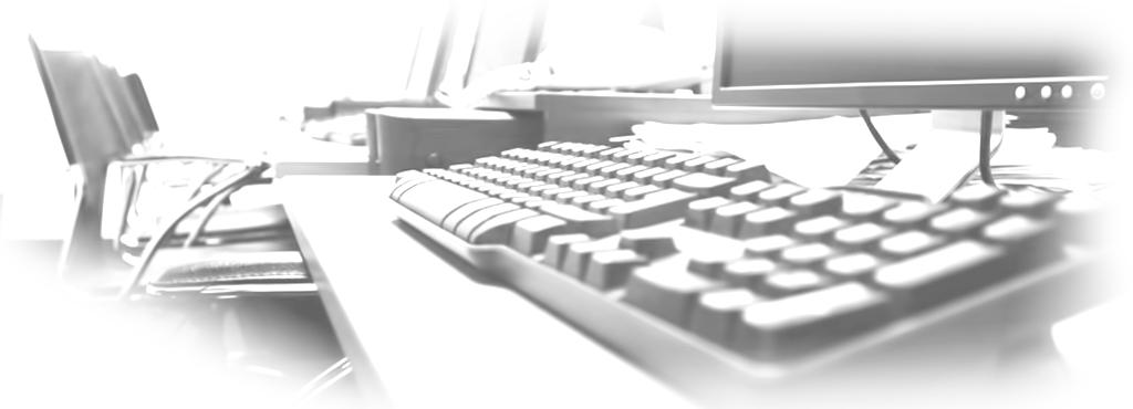 cabecera-soporte-informatico-ibiza