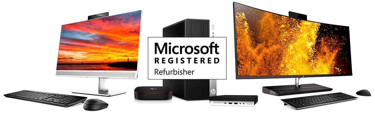 cabecera-venta-ordenadores-v4