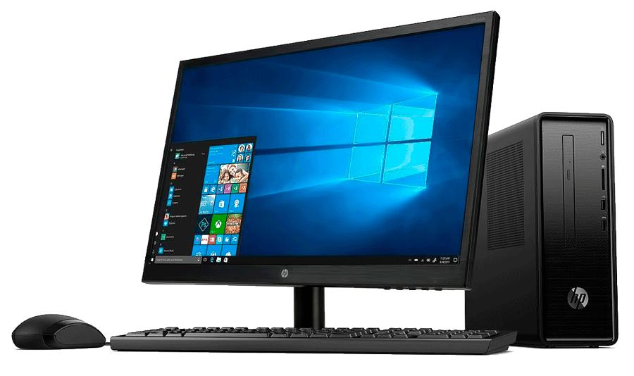 icono-venta-ordenadores