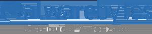 malwarebytes-binaria-distribuidor-ibiza