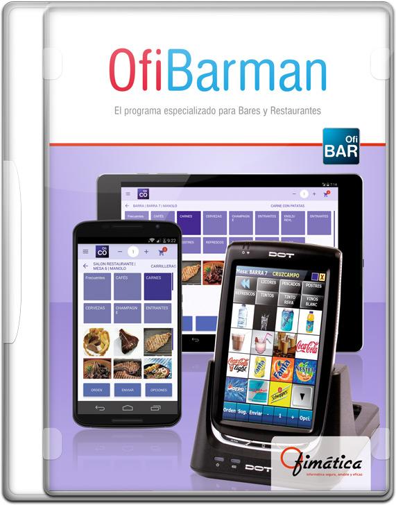 ofibarman-especial