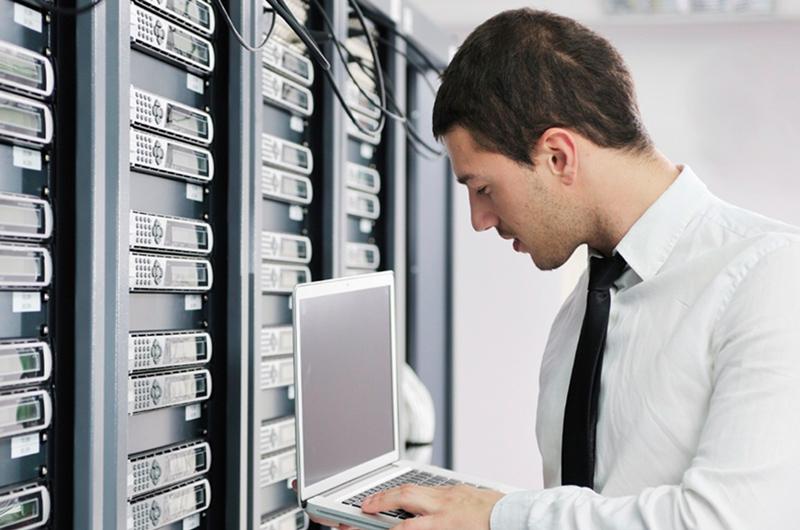 servicio-consultoria-informatica