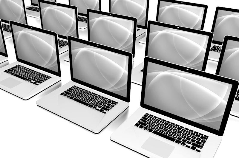 servicio-venta-ordenadores