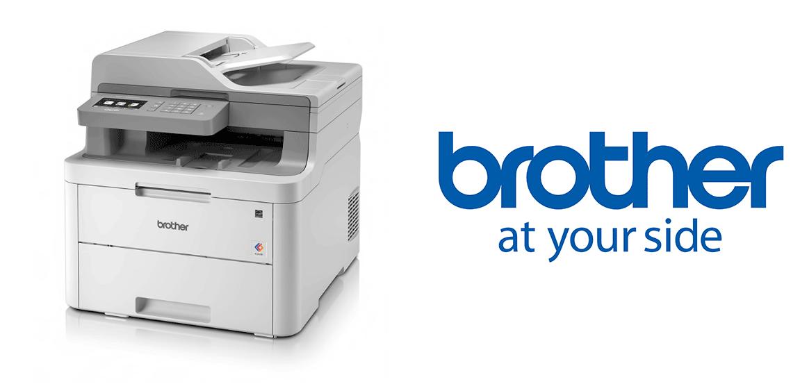venta-impresoras